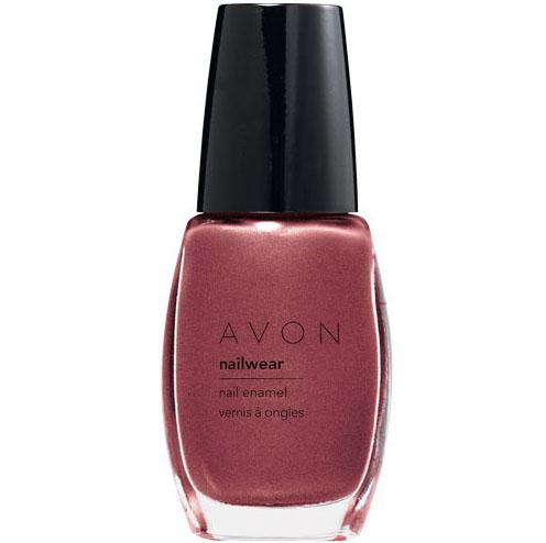 Лак для ногтей «Любимый цвет»